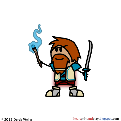 Dwarf_Bard_Fenchurch_2.02__LP4_.png