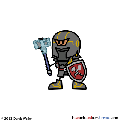 Dwarf_Paladin_Kord_Travok_2.01__LP4_.png