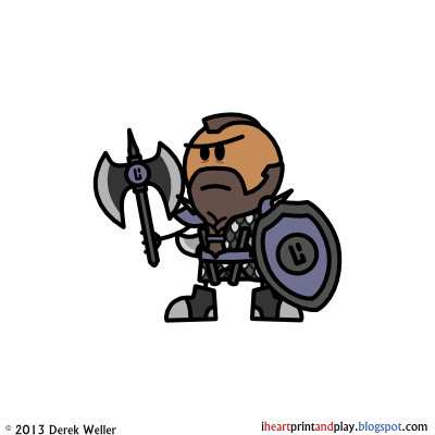 Dwarf_Fighter_Tordek_3.01__LP4_.png