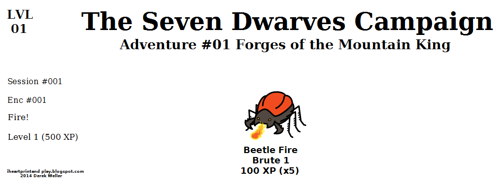 7Dwarves__004.001_Fire.png