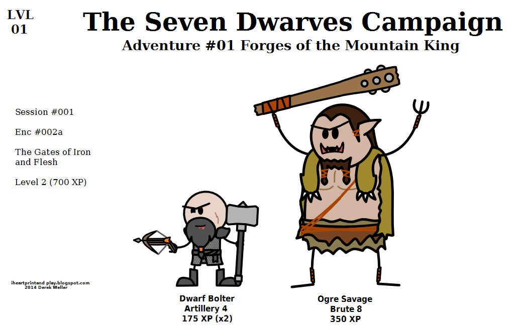 7Dwarves__004.002_Hold.png