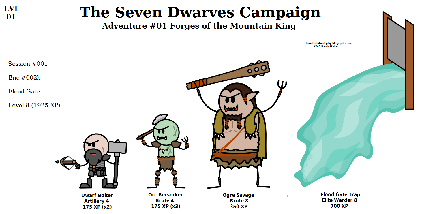 7Dwarves__004.002b_Flood.png