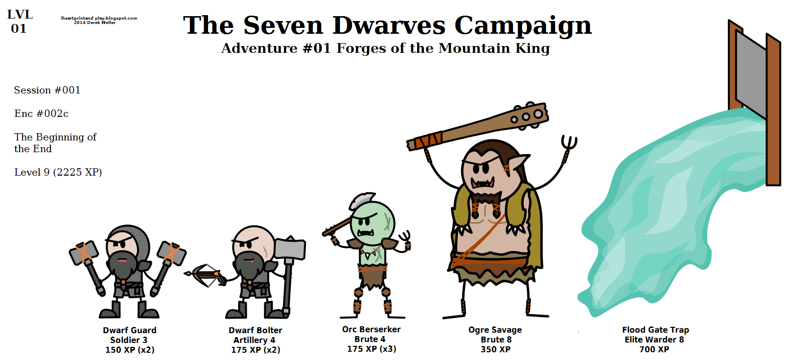7Dwarves__004.002c_Beginning.png