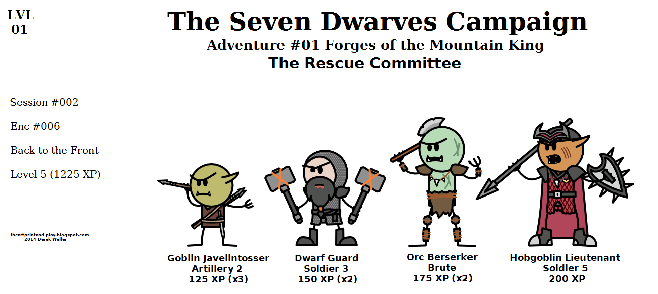 7Dwarves__004.006_Back.png