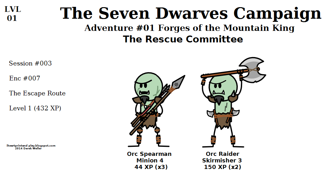 7Dwarves__004.007_Escape.png