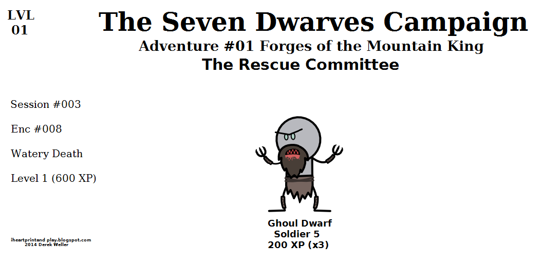 7Dwarves__004.008_Watery.png