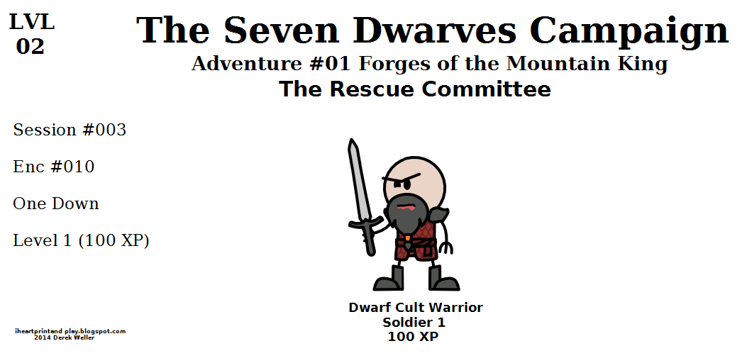 7Dwarves__004.010_One.png