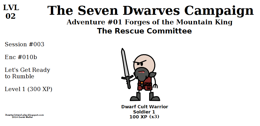 7Dwarves__004.010b_Rumble.png