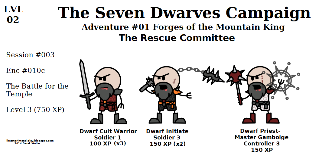 7Dwarves__004.010c_Battle.png
