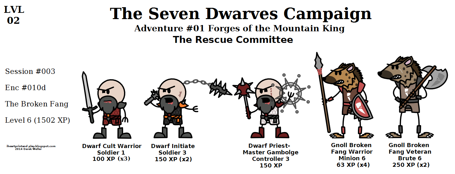 7Dwarves__004.010d_Broken.png