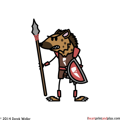Gnoll_Broken_Fang_Warrior__T_.png