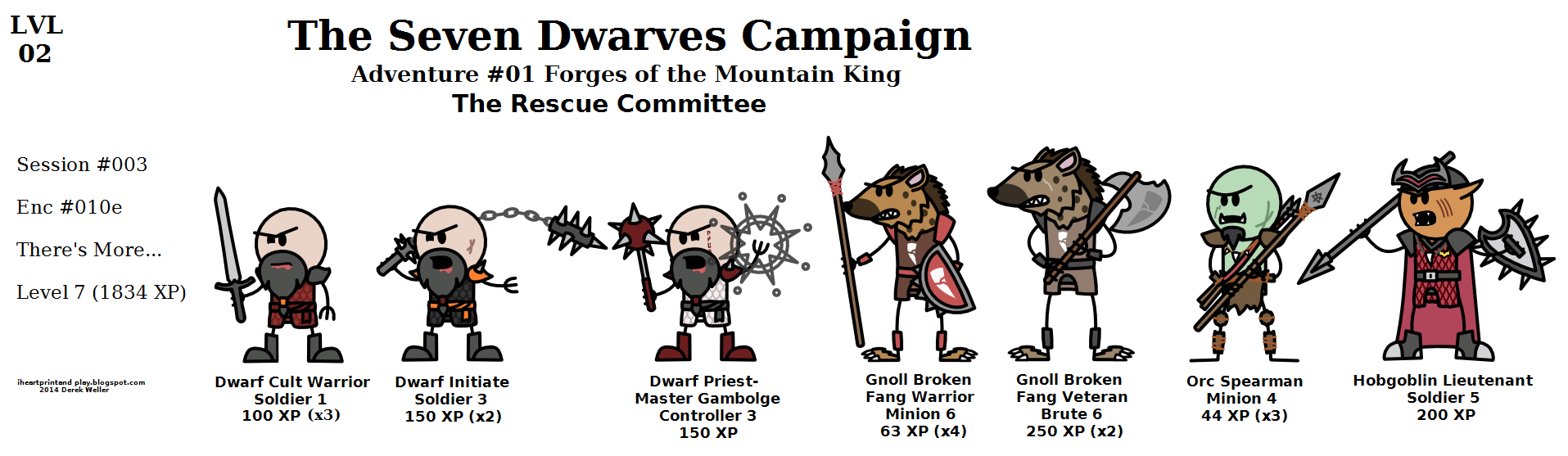 7Dwarves__004.010e_More....png