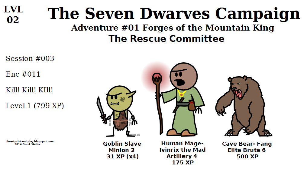 7Dwarves__004.011_Kill.png