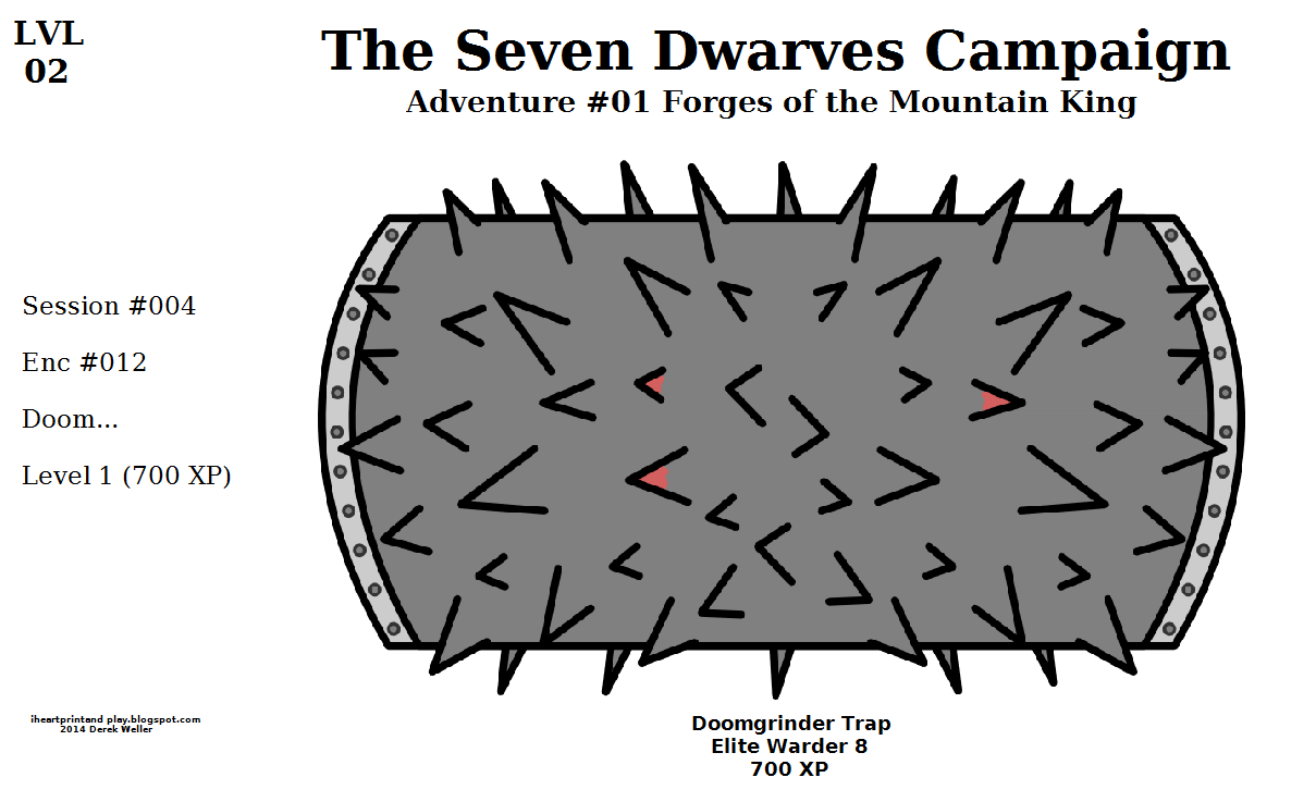 7Dwarves__004.012_Doom.png