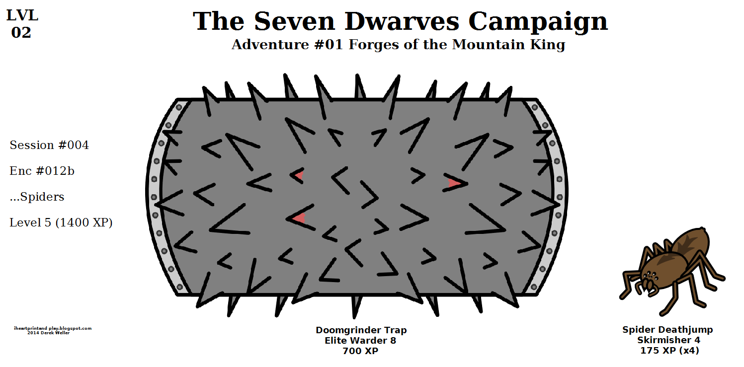 7Dwarves__004.012b_Spiders.png