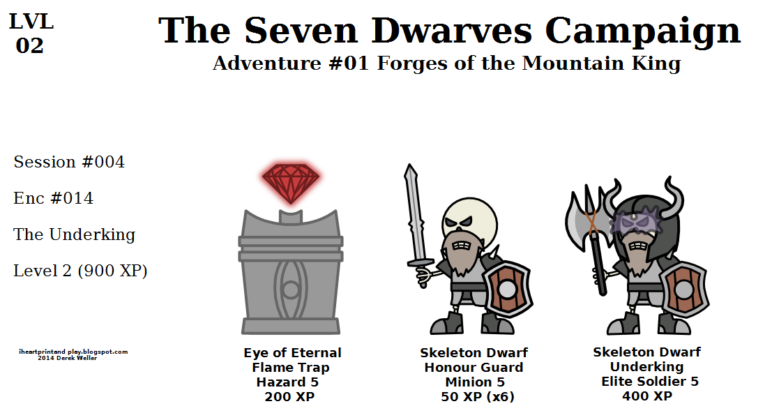 7Dwarves__004.014_Underking.png