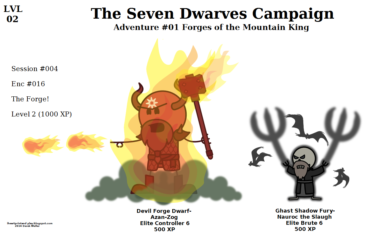7Dwarves__004.016_Forge.png