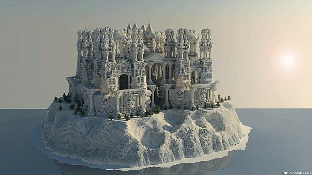 Quartz-minecraft-building-ideas-castle-island__2_.jpg