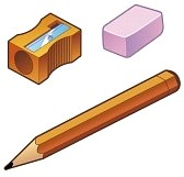 2619198-sharpener-eraser-pencil.jpg