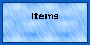 GalReq_Site_Button_items.png
