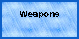 GalReq_Site_Button_weapons.png