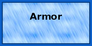 GalReq_Site_Button_Armor.png