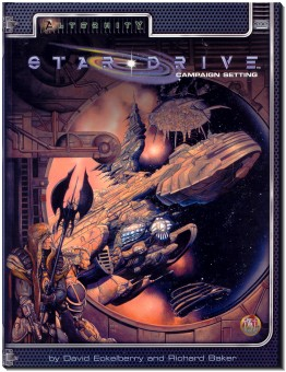 Stardrive_book_cover.jpg