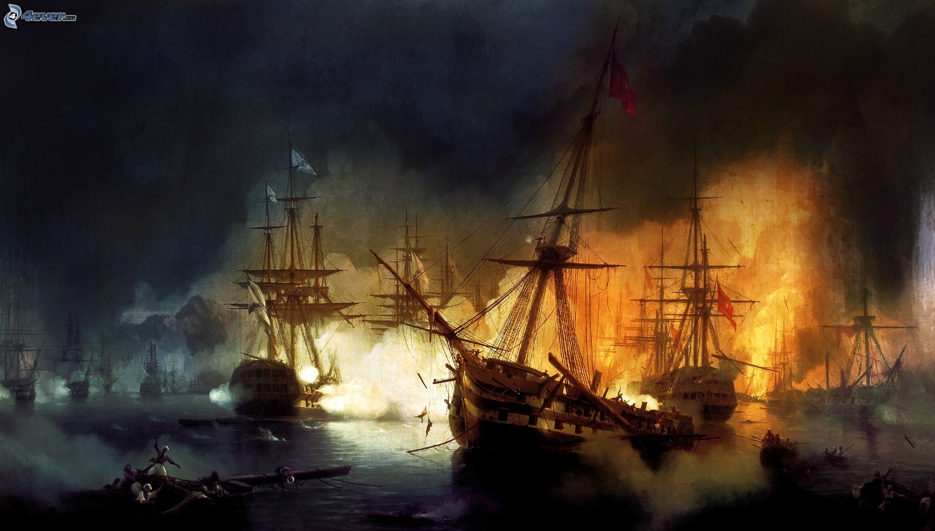 burning_ships__sailboats__battle__night_171784__1_.jpg