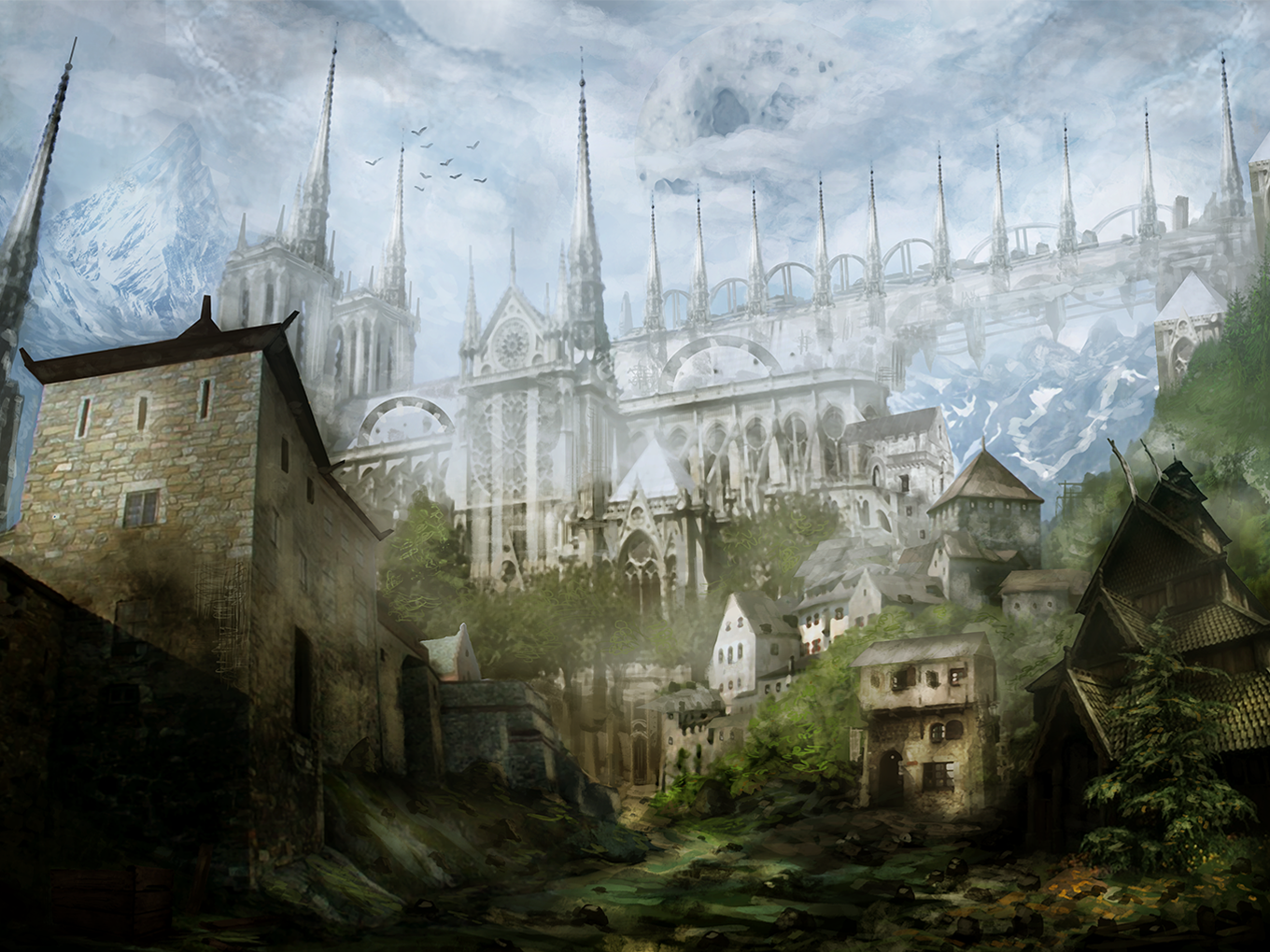 a_medieval_town_by_narandel-d6f8lks.png