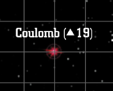 Couloumb.jpg
