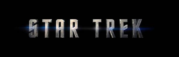 Star trek banner