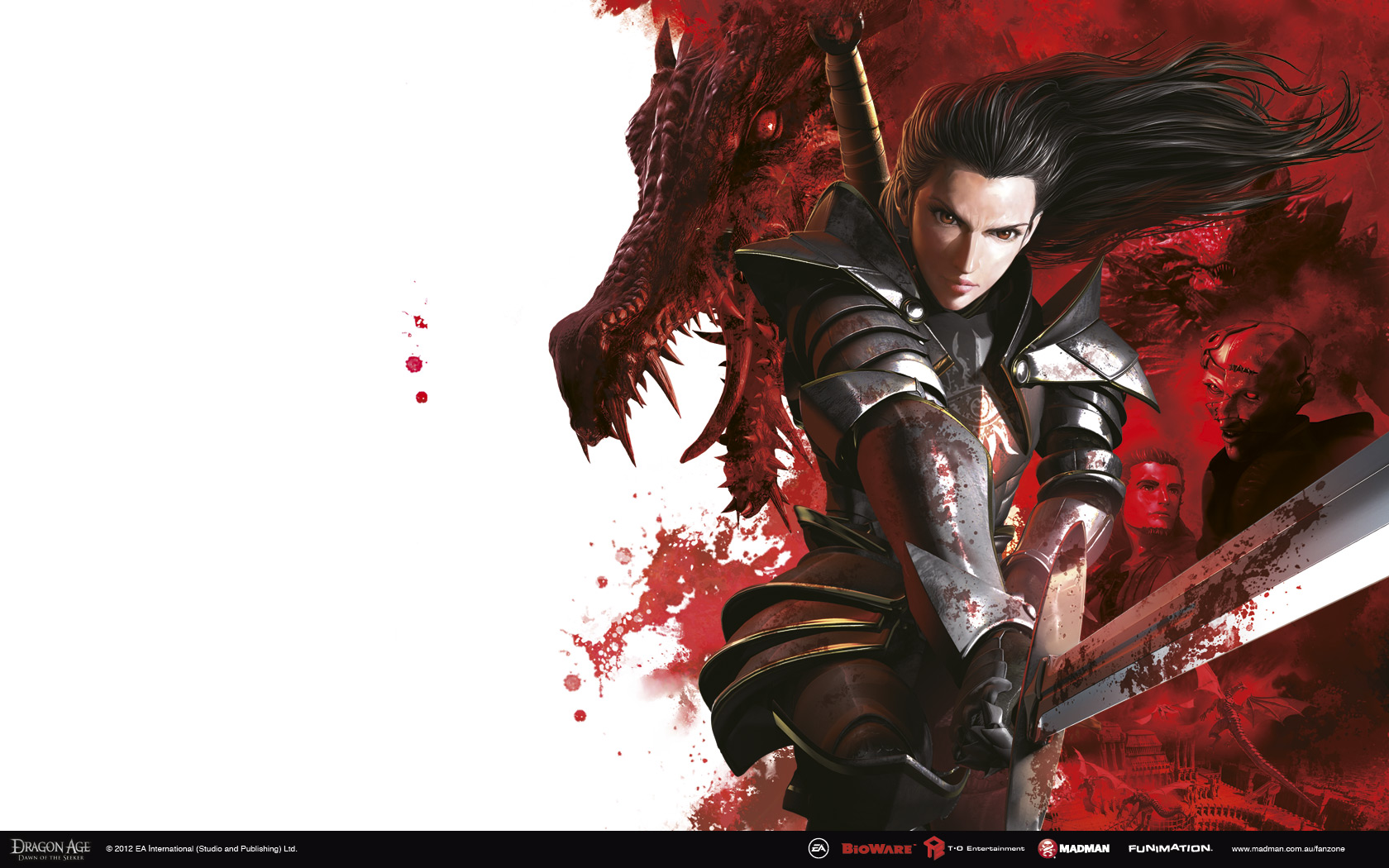 Dragon-Age-Dawn-of-the-Seeker-wallpaper.jpg
