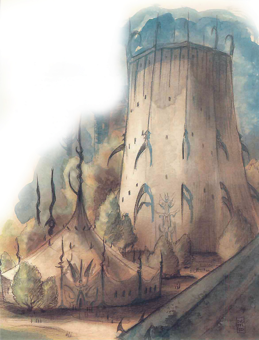 Hall_of_Records_by_Tony_Diterlizzi-02611__1995__TSR_AD_D_2ed_Planescape-The_Factol-s_Manifesto.jpg