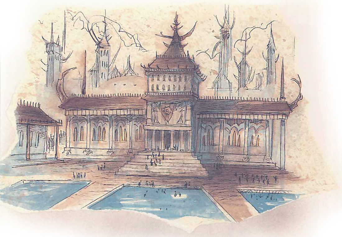 Great_Gymnasium_by_Tony_Diterlizzi-02611__1995__TSR_AD_D_2ed_Planescape-The_Factol-s_Manifesto.jpg