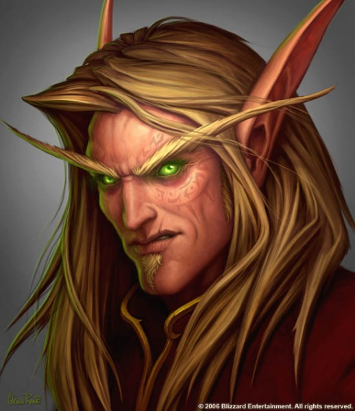 518px-Blood_Elf_Art_Glenn_Rane.jpg