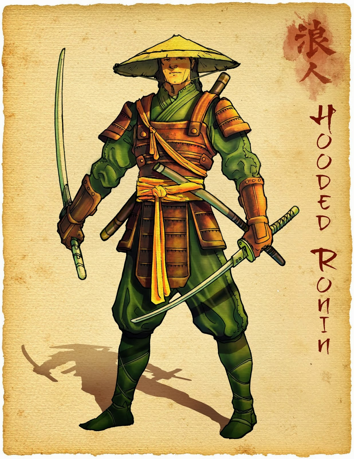 Hooded_Ronin_1A.jpg
