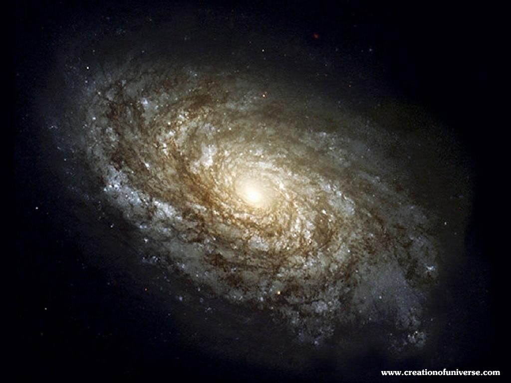 Spiral galaxy jpg