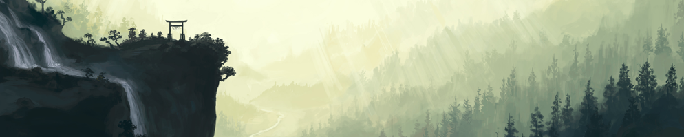 Bannerbase