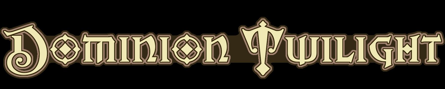 Dominiontwilightbanner5