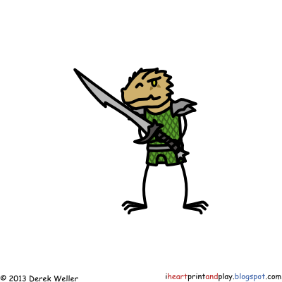 Dragonborn_Fighter_Harann_1.00__LP6_.png