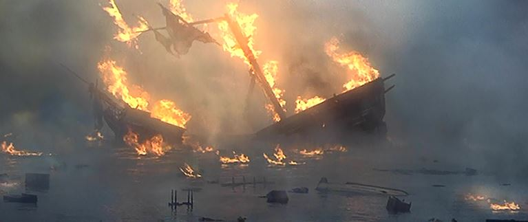 pirates-of-the-caribbean-burning-ship.jpg