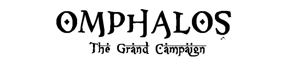 Omphalosbanner01