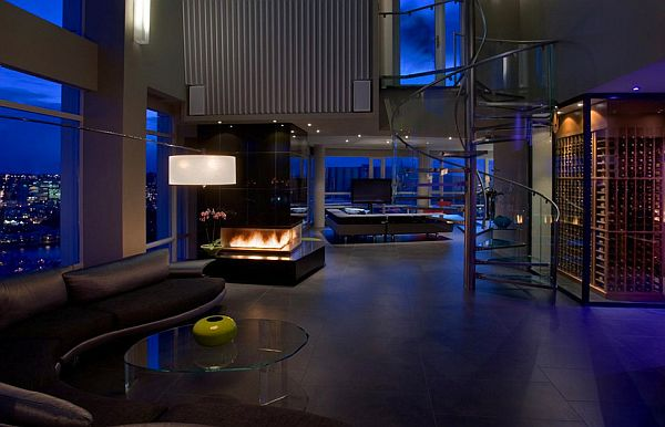 Penthouse-vancouver.jpg