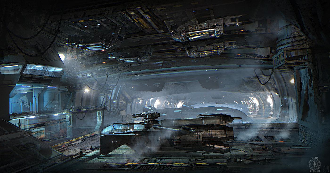 nicolas-ferrand-nf-asteroid-hangar-speedpainting-02-o.jpg