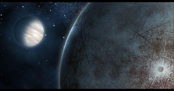 Europa_orbit.jpg