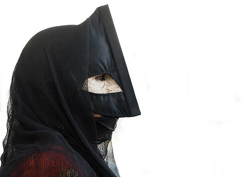 bedouin_woman_Mask.jpg