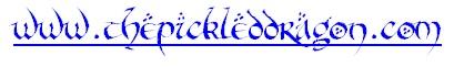 thepickleddragon.jpg
