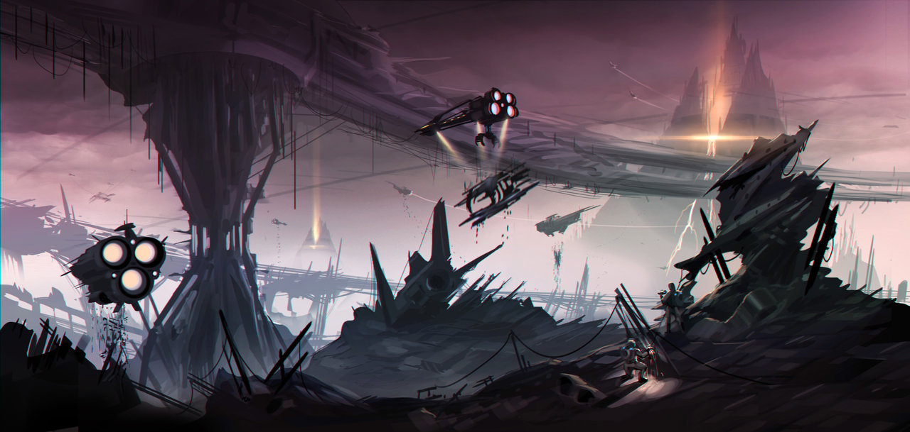 junk_planet_by_meckanicalmind-d5y1u7x.jpg