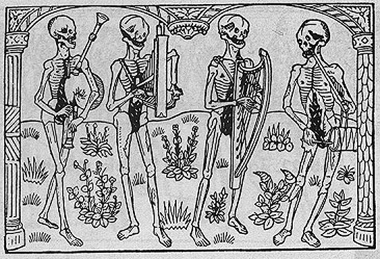 dance-of-death-1490.jpg