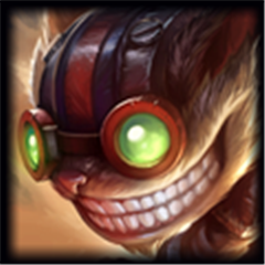 ziggs_square_0.png